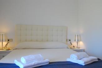 decoración interiorismo hoteles salamanca rent houses menorca la encina españa caprichos de hogar decoradores (1)