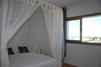 decoración interiorismo hoteles salamanca rent houses menorca la encina españa caprichos de hogar decoradores (10)