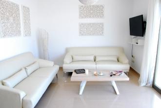decoración interiorismo hoteles salamanca rent houses menorca la encina españa caprichos de hogar decoradores (2)