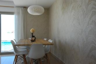 decoración interiorismo hoteles salamanca rent houses menorca la encina españa caprichos de hogar decoradores (3)