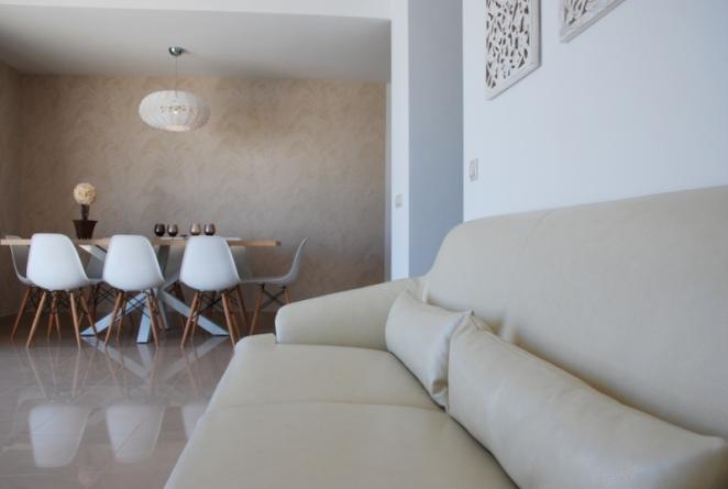 decoración interiorismo hoteles salamanca rent houses menorca la encina españa caprichos de hogar decoradores (4)