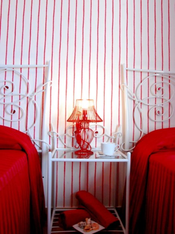 decoración interiorismo hoteles salamanca rent houses menorca la encina españa caprichos de hogar decoradores (6)