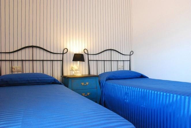 decoración interiorismo hoteles salamanca rent houses menorca la encina españa caprichos de hogar decoradores (9)