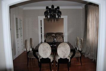 Decoradores salamanca Caprichos de Hogar viviendas tienda interiorismo muebles telas papeles pintados (1)