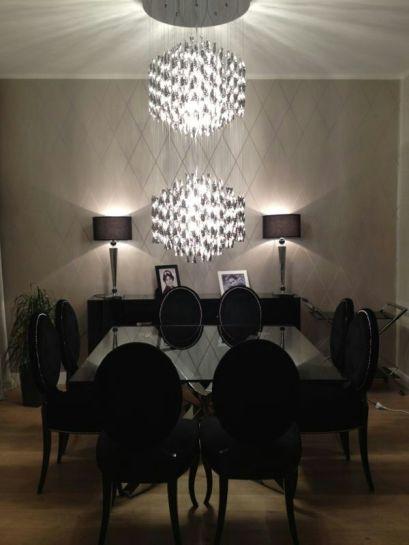 Decoradores salamanca Caprichos de Hogar viviendas tienda interiorismo muebles telas papeles pintados (10)