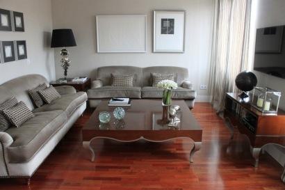 Comprar muebles de dise o salamanca caprichos de hogar - Telas salamanca ...
