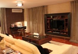 Decoradores salamanca Caprichos de Hogar viviendas tienda interiorismo muebles telas papeles pintados (6)