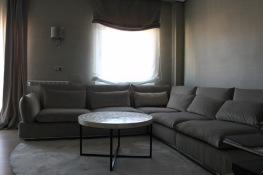 Decoradores salamanca Caprichos de Hogar viviendas tienda interiorismo muebles telas papeles pintados (9)