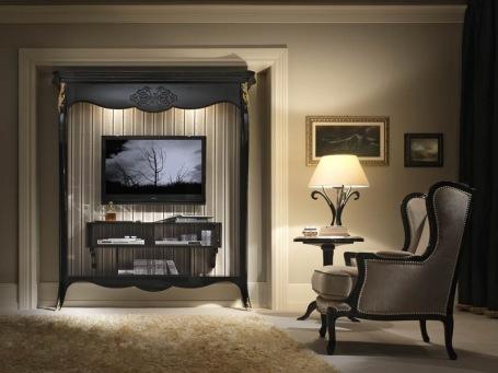 byblocaprichos de hogar salamanca decoracion interiorismo muebles clasicos lolo forniture espana tienda pregno30 (1)s-gal