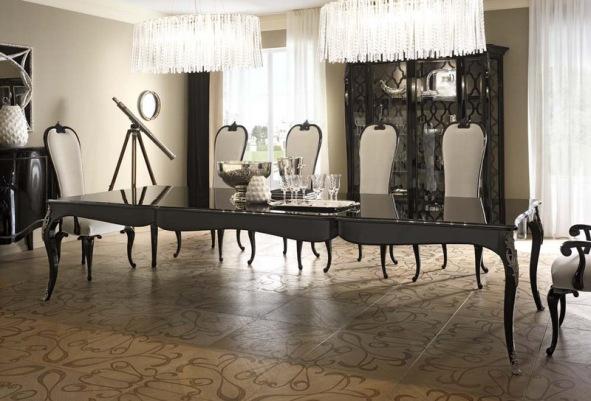 Tienda de muebles salamanca muebles rey sevilla muebles rey con respecto a tiendas de muebles - Muebles rey alcorcon ...