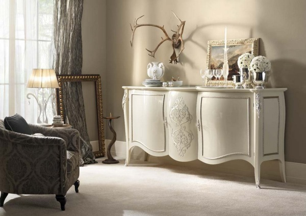 byblocaprichos de hogar salamanca decoracion interiorismo muebles clasicos lolo forniture espana tienda pregno30 (32751522)s-gal