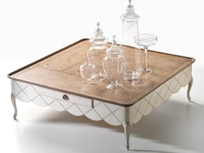 caprichos de hogar salamanca decoracion interiorismo muebles clasicos lolo forniture espana tienda am moveis (12)