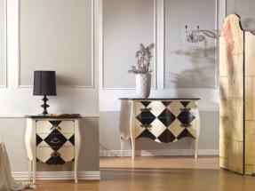caprichos de hogar salamanca decoracion interiorismo muebles clasicos lolo forniture espana tienda am moveis (14)
