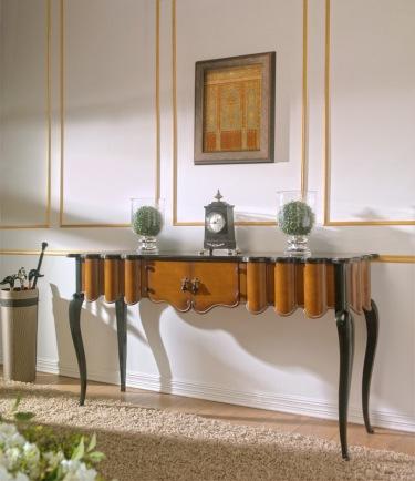 caprichos de hogar salamanca decoracion interiorismo muebles clasicos lolo forniture espana tienda am moveis (15)