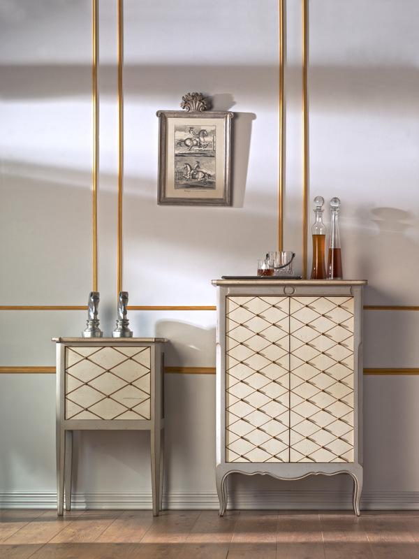 caprichos de hogar salamanca decoracion interiorismo muebles clasicos lolo forniture espana tienda am moveis (16)