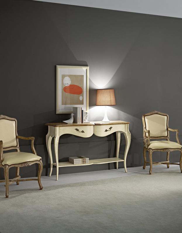 Tienda de muebles en salamanca trendy caprichos de hogar salamanca decoracion muebles lolo - Muebles rey alcorcon ...