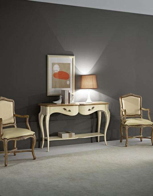 caprichos de hogar salamanca decoracion interiorismo muebles clasicos lolo forniture espana tienda am moveis (2)