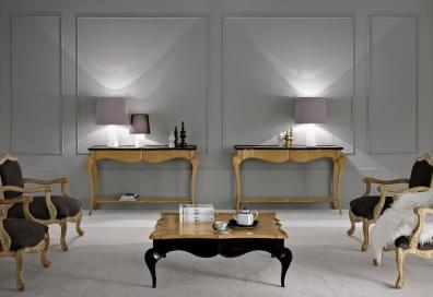 caprichos de hogar salamanca decoracion interiorismo muebles clasicos lolo forniture espana tienda am moveis