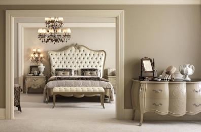 caprichos de hogar salamanca decoracion interiorismo muebles clasicos lolo forniture espana tienda pregno30 (1)