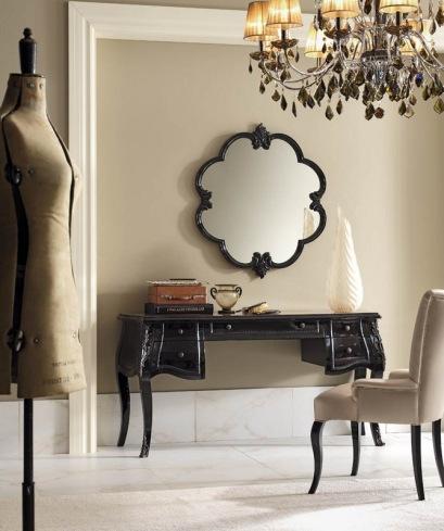 caprichos de hogar salamanca decoracion interiorismo muebles clasicos lolo forniture espana tienda pregno30 (4)