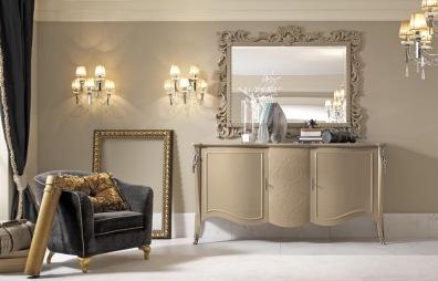caprichos de hogar salamanca decoracion interiorismo muebles clasicos lolo forniture espana tienda pregno30 (5)