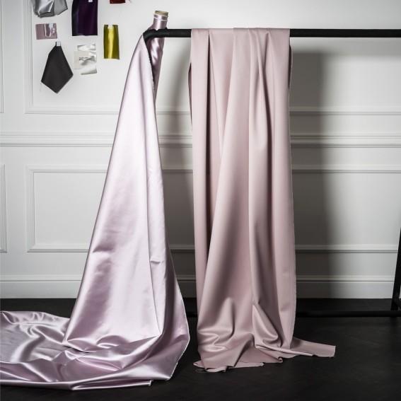 Caprichos de hogar salamanca decoracion interiorismo muebles telas españa furniture lolo tienda dedar (17)