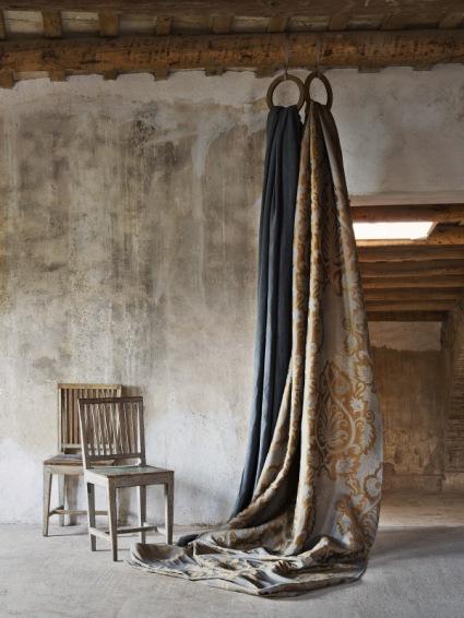 Caprichos de hogar salamanca decoracion interiorismo muebles telas españa furniture lolo tienda españa lizzo (10)