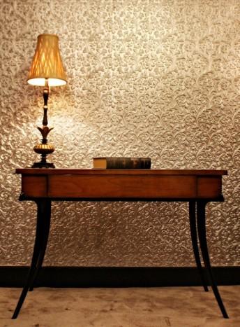 decoradores salamanca caprichos de hogar tienda muebles papeles pintados Lolo decoracion interiorismo españa (1)