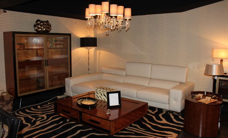 Nuestra tienda caprichos de hogar decoraci n salamanca for Webs decoracion hogar