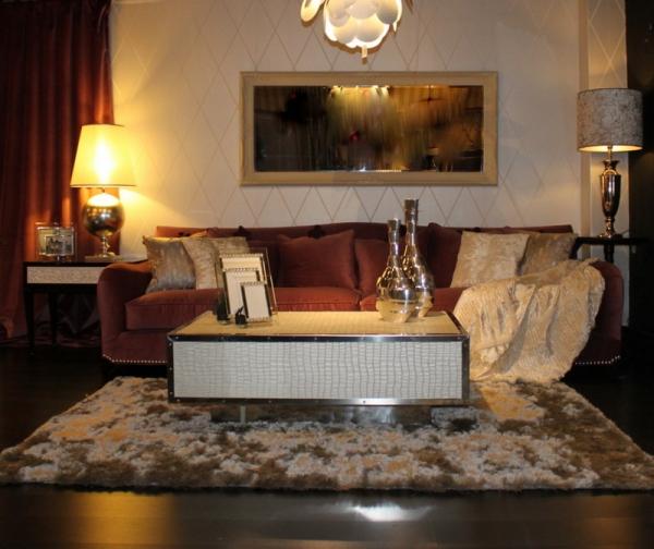 decoradores salamanca caprichos de hogar tienda muebles papeles pintados Lolo decoracion interiorismo españa (11)