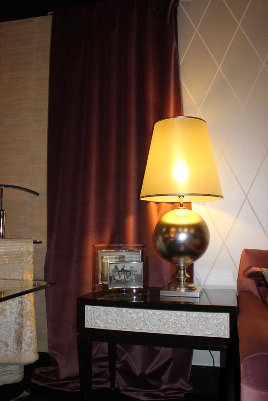 decoradores salamanca caprichos de hogar tienda muebles papeles pintados Lolo decoracion interiorismo españa (12)