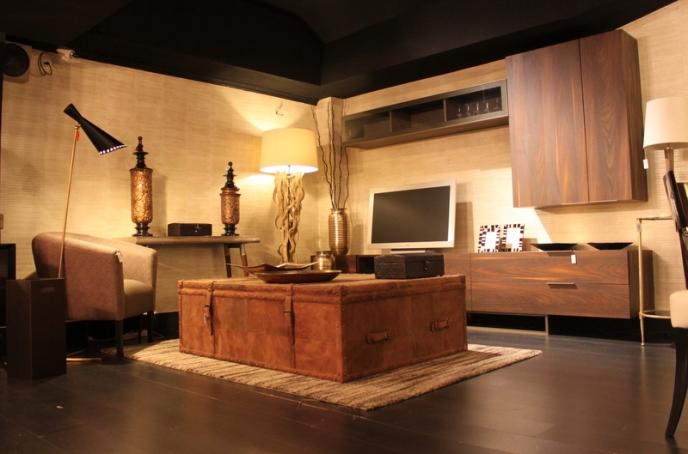 decoradores salamanca caprichos de hogar tienda muebles papeles pintados Lolo decoracion interiorismo españa (13)