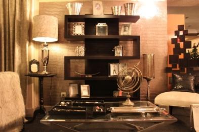 decoradores salamanca caprichos de hogar tienda muebles papeles pintados Lolo decoracion interiorismo españa (15)