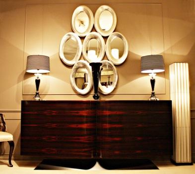 decoradores salamanca caprichos de hogar tienda muebles papeles pintados Lolo decoracion interiorismo españa (16)