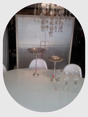 decoradores salamanca caprichos de hogar tienda muebles papeles pintados Lolo decoracion interiorismo españa (18)