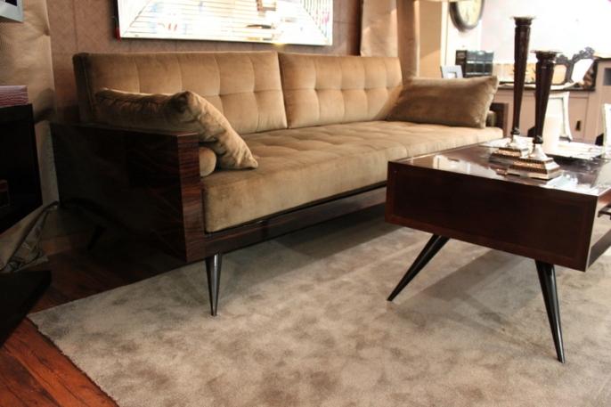 decoradores salamanca caprichos de hogar tienda muebles papeles pintados Lolo decoracion interiorismo españa (19)