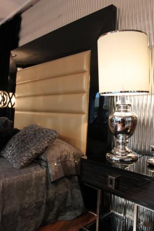 decoradores salamanca caprichos de hogar tienda muebles papeles pintados Lolo decoracion interiorismo españa (21)