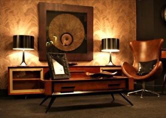 decoradores salamanca caprichos de hogar tienda muebles papeles pintados Lolo decoracion interiorismo españa (3)