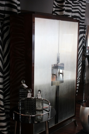 decoradores salamanca caprichos de hogar tienda muebles papeles pintados Lolo decoracion interiorismo españa (5)