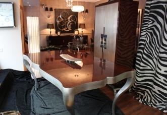 decoradores salamanca caprichos de hogar tienda muebles papeles pintados Lolo decoracion interiorismo españa (6)