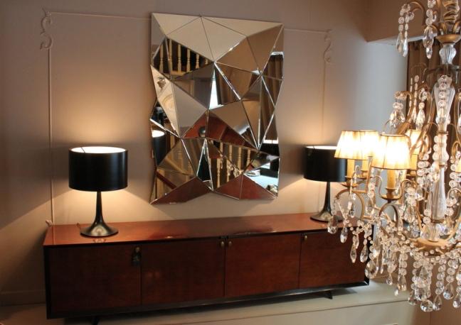 decoradores salamanca caprichos de hogar tienda muebles papeles pintados Lolo decoracion interiorismo españa (7)
