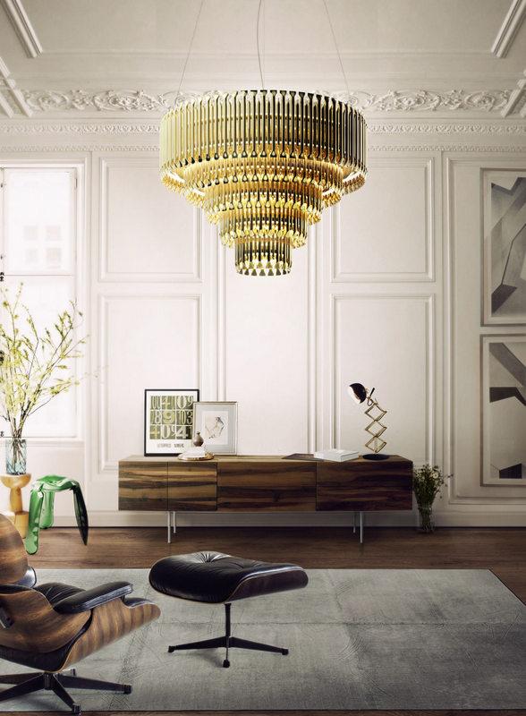 Caprichos de hogar proyecto Salamanca decoración interiorismo lolo espana tienda iluminación lighting lámparas lamps Delightfull