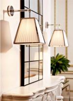 Caprichos de hogar proyecto Salamanca decoración interiorismo lolo espana tienda iluminación lighting lámparas lamps Eichholtz 2