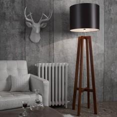 Caprichos de hogar proyecto Salamanca decoración interiorismo lolo espana tienda iluminación lighting lámparas lamps Heathfield