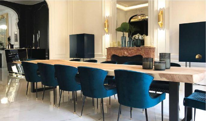 butacas, sofas modulares, mueble tapizado, interiorismo, Salamanca, Caprichos de Hogar, Madrid, sillas, proyectos decoradores, lujo, AR, España (2)
