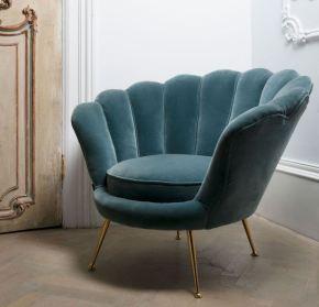 butacas, sofas modulares, mueble tapizado, interiorismo, Salamanca, Caprichos de Hogar, Madrid, sillas, proyectos decoradores, lujo, España