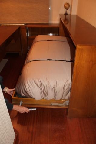 Caprichos de Hogar Decoracion muebles a medida Salamanca dormitorio despacho cama nido escritorio Madrid España Cabo Verde proyectos decoradores interioristas (5)