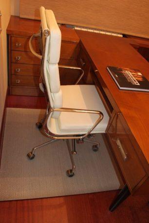 Caprichos de Hogar Decoracion muebles a medida Salamanca dormitorio despacho cama nido escritorio Madrid España Cabo Verde proyectos decoradores interioristas (6)