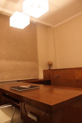 Caprichos de Hogar Decoracion muebles a medida Salamanca dormitorio despacho cama nido escritorio Madrid España Cabo Verde proyectos decoradores interioristas (7)