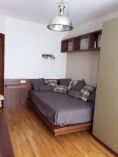 Caprichos de Hogar Decoracion muebles a medida Salamanca dormitorio juvenil cama nido Madrid España Cabo Verde proyectos decoradores interioristas (4)